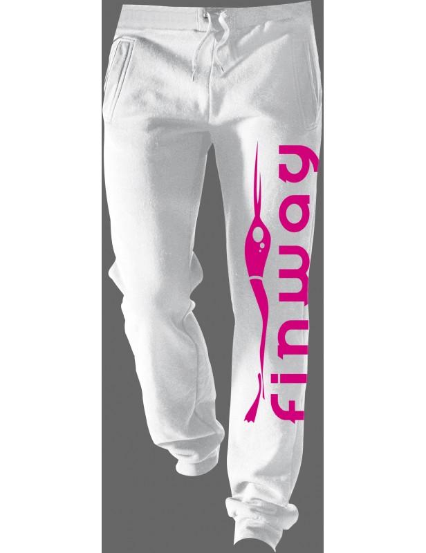 Pantalon Jogging Mixte