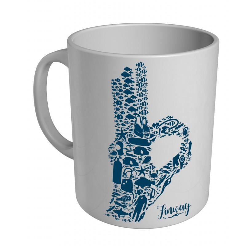 Mug collection OK