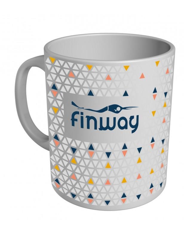 Mug Finway