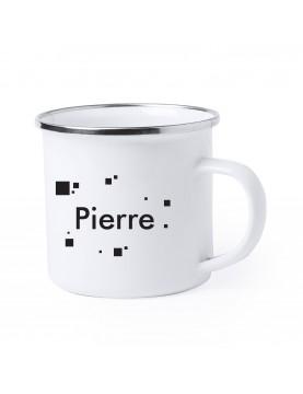 Coffret Gourmand Café
