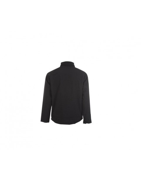 Soft-Shell Sherpa homme