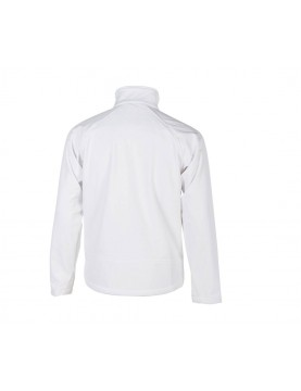 Veste Softshell homme 3 couches