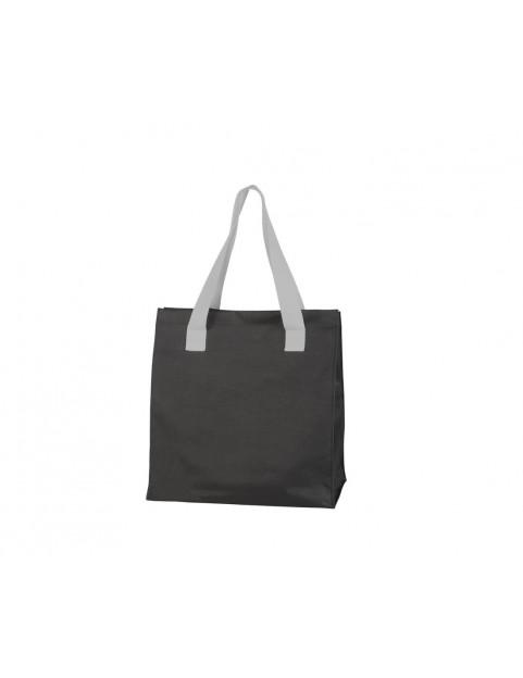 Shopping bag 38x20x36cm