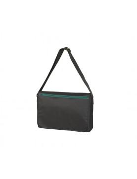 Messenger bag 40x10x28cm